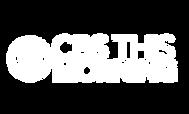 Logo_CBS_White.png