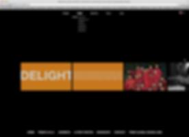 Screen Shot 2012-12-04 at 2.39.57 PM.png