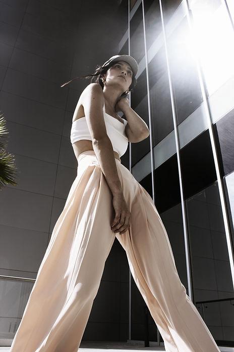 FashionModelAdobeStock.jpeg