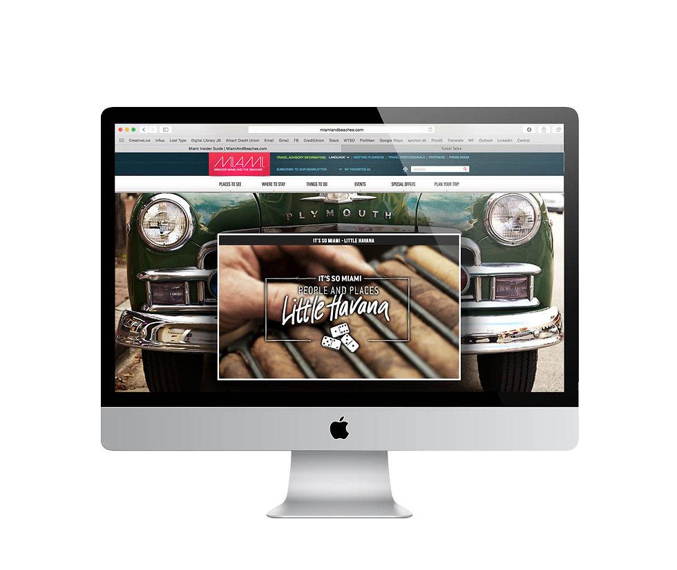 Miami_iMac.jpg
