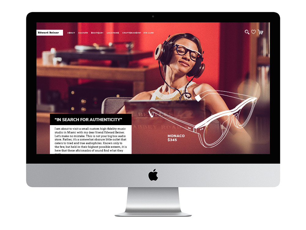 EB_iMac_VinylGirl.jpg
