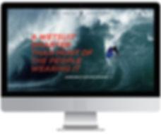 iMac_Smartser.jpg
