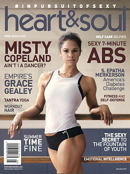 HS Workout Cover.png