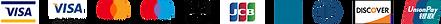 Nordhaus-A7_Kartenzahlung_cards-EU-iZett