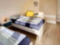 header_Nordhaus-A7-Doppelzimmer-Zweibett