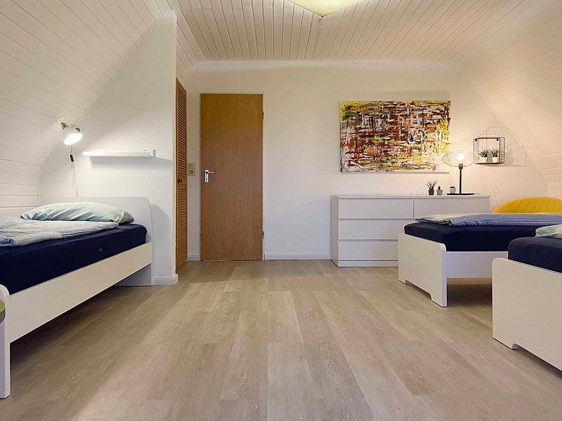 header_Nordhaus-A7-Monteurzimmer-Ferienh