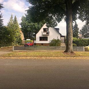header_Nordhaus-A7-Herbst-2019-Henstedt-
