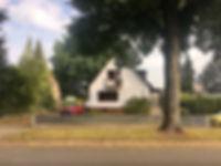 header-big_Nordhaus-A7-Herbst-2019-Henst