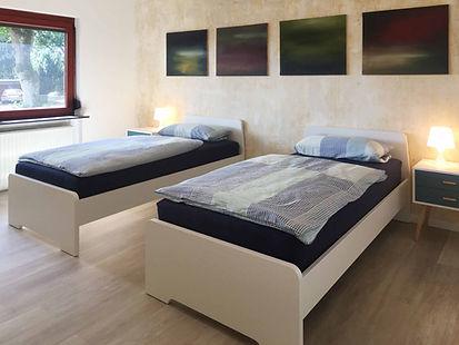Nordhaus-A7-Doppelzimmer-Zweibettzimmer-
