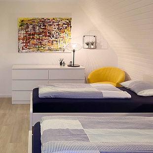 header_Nordhaus-A7-Doppelzimmer-Dreibett