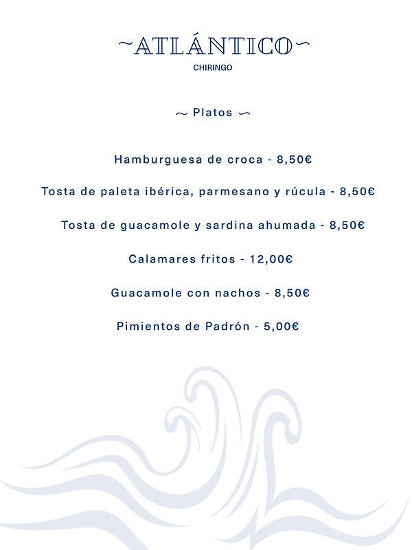 Carta Platos Final.jpg