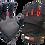 Thumbnail: RockGloves 洛克手套