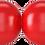 Thumbnail: RockBalls Infinity 洛克無限球