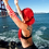 Thumbnail: RockTape - 紅色 LOGO