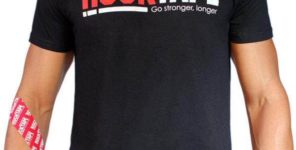 RockTape T-shirt