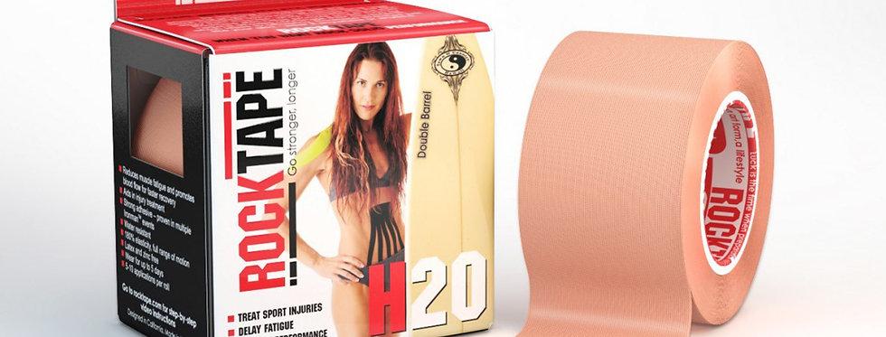 H2O 防水加強版 - 膚色 Beige