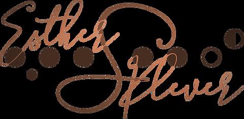 Transparent-High-LogoDesign-EstherKlever