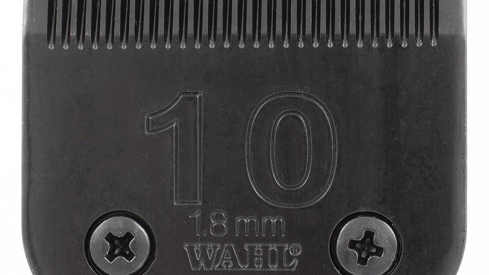 Wahl Ultimate #10 blade