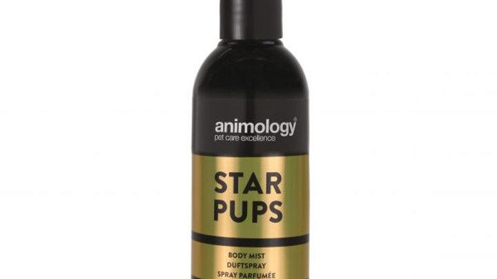 Animology Star Pups Fragrance Spray 150ml