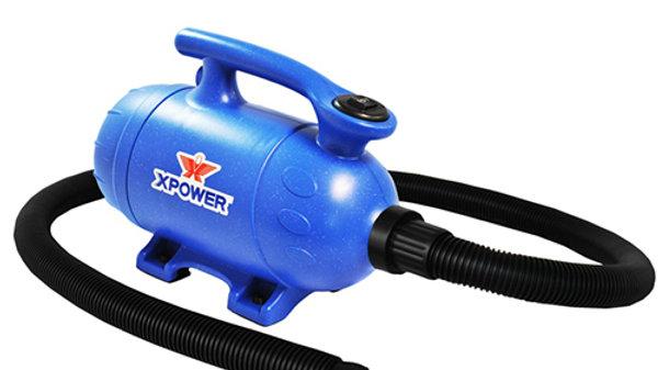 XPower B3 Single blaster