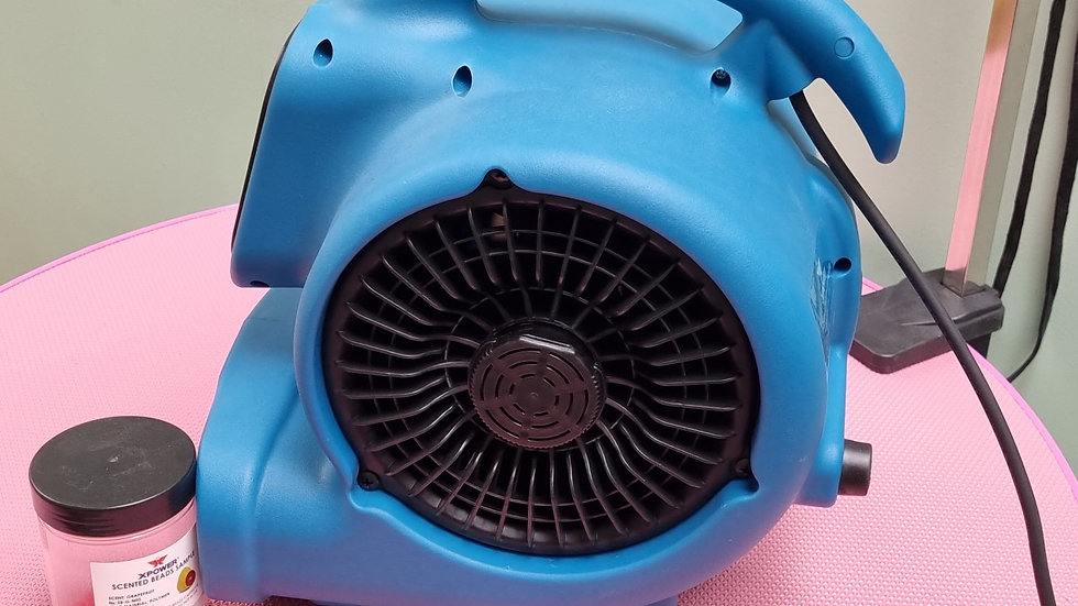 Xpower Scented Air moveer