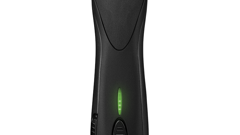 Andis Pulse ZR I CLIPPER ONLY