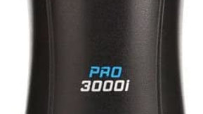 Oster Pro 3000i CLIPPER ONLY