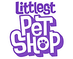 littlest pet shop miniş