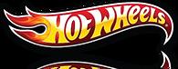 hotwheels araba
