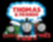 Thomas tren, thomas, thomas and friends, fisher price
