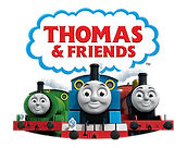 Thomas tren, thomas, thomas and friends, fisher price