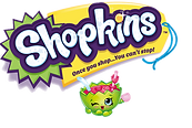 shopkins cicibici