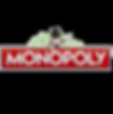 monopoly, monopoly elektronik bankacılık