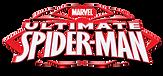 spiderman örümcek adam