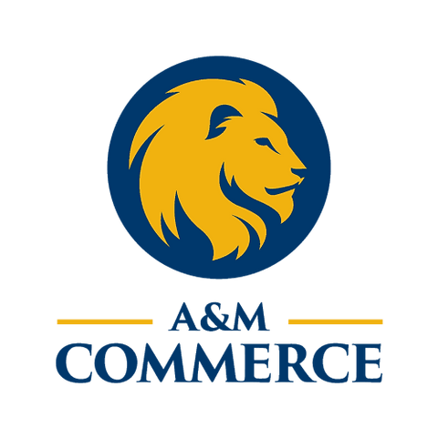 Texas AM Commerce_edited_edited.png