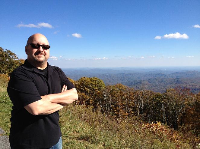 Greg Galloway Producer