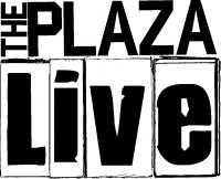 ThePlazaLive