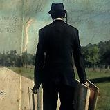 The HighwayMen Film