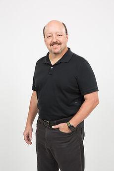 Greg Galloway, Entertainment Lawyer Orlando