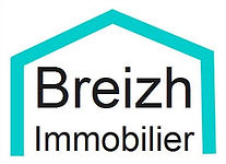 Logo BI.jpg