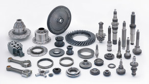 OEM, Aftermarket and Genuine Parts - What's the difference?