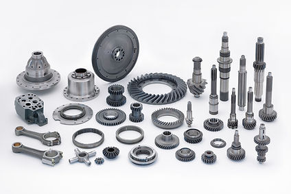 auto parts - Car accessories trading and manufacturing in china