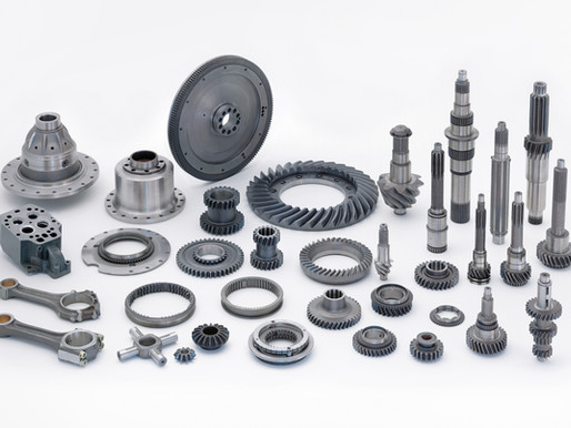Dealer's Use of Non-OEM Parts and Accessories – Important Factors