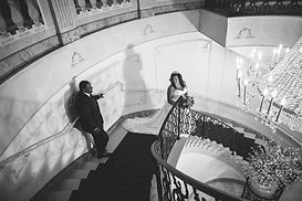 TheJenkinsWedding-455.jpg