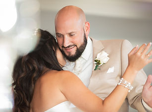FiabaneWedding-601.jpg