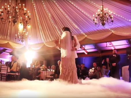 BRANDON AND KATHERYN | CEDARBROOK COUNTRY CLUB WEDDING