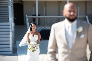 FiabaneWedding-38.jpg