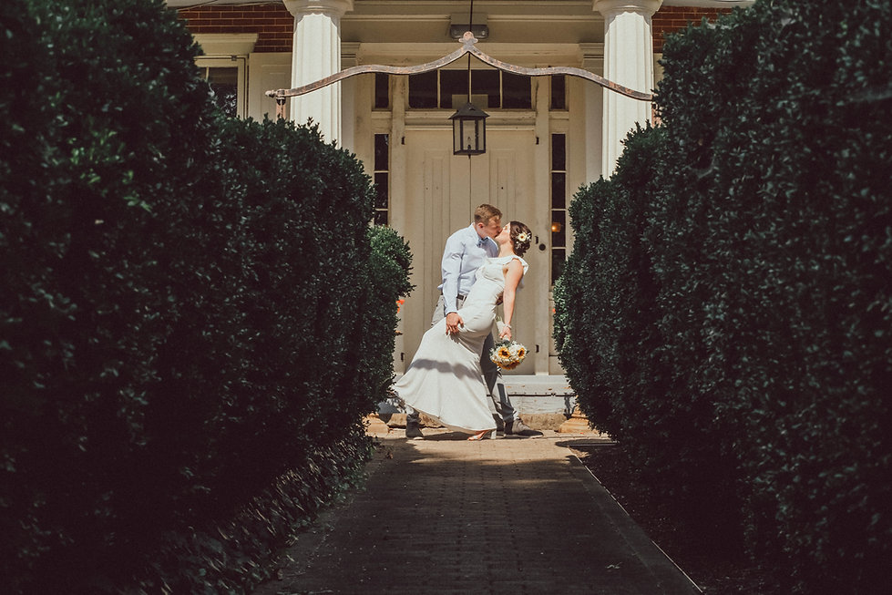 Pettrow Wedding (501 of 1246).jpg
