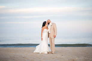FiabaneWedding-473.jpg