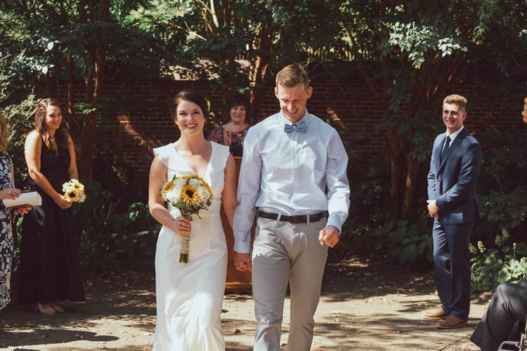 Pettrow Wedding (220 of 1246).jpg